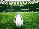 Photo de sud-alsace-rugby-15
