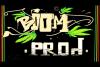 BOOM-PROD