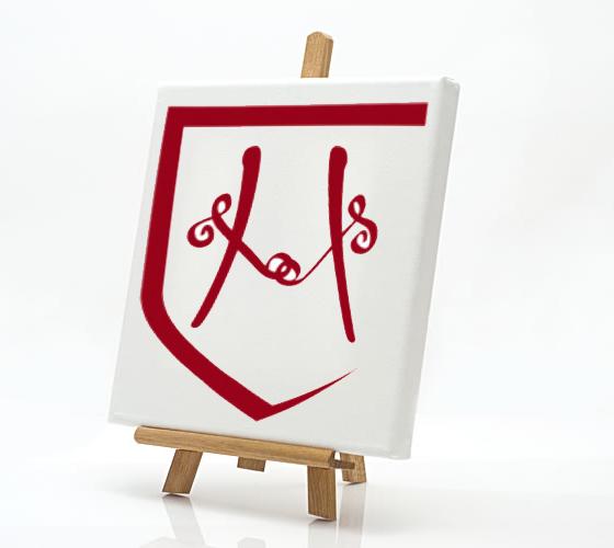 logo de carpentras