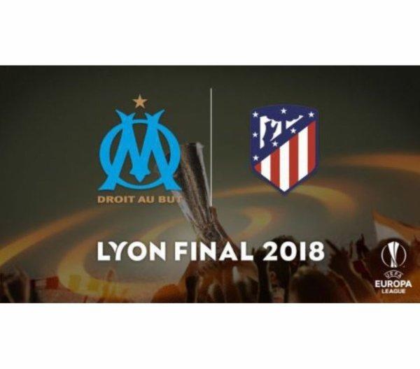 Final Europa 2018