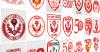 Logos ASNL