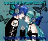 Vocaloid-FanFiction