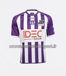 Nouveaux maillots ligue 1 2011/2012  3ème partie