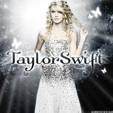 Photo de swifti