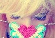 Le plus remarquable, c'est que le comportement amoureux soit si semblable à celui de la folie.  ♥