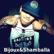Bijoux&Shamballa vous présente sa nouvelle collection dispo' sur notre site de vente en ligne !!