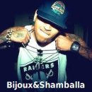 Photo de Bijoux-Shamballa