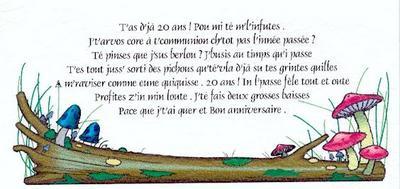 Blog De Magpaye Page 2 La Vie Et Les Délires De