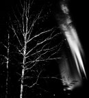 Photo de x---paranormal