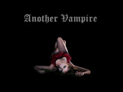 AnotherVampire