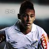 Photo de it-Soccer