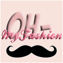 Photo de Oh-MyFashion