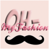 Oh-MyFashion