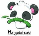 Photo de Mangadotsuki