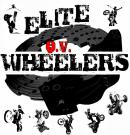 Photo de elite-wheelers