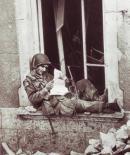 Photo de us-paratrooper1944