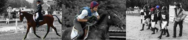 Compte-rendu hivernal : la formation du BPjeps équitation
