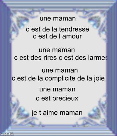^poeme