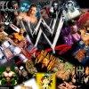 WWEsuperstar13