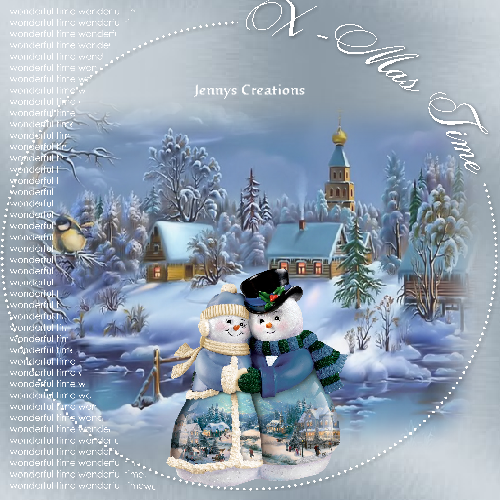 Jenny's Creations - Snowman.png