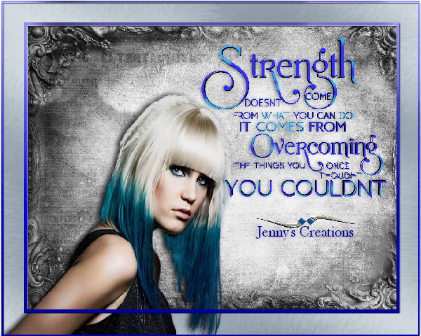 Strength - Jenny's Creations.png