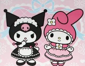 Blog de kitty-ichigo
