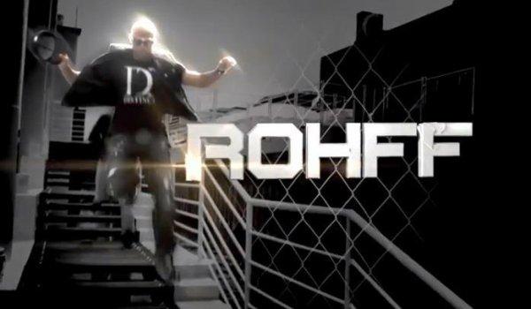 ~~Rohff~~