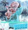 www.Bebel-Waabaah-x3.skyrock.com C'est Noel sur Bebel-Waaabaah-x3 Foulek Rabco (Yy'