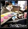 GirlsXShine