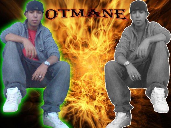 Otmane