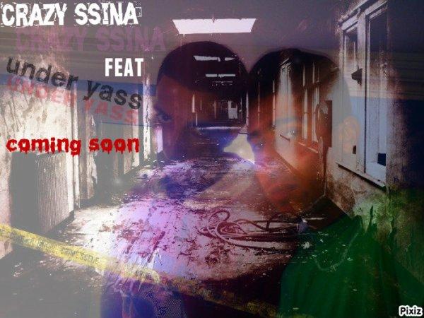 coming soon / coming soon (2012)