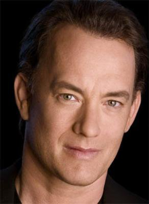 ***TOM HANKS***