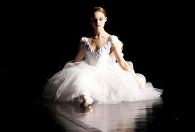 """Darren Aronofsky - """"Black Swan"""""""