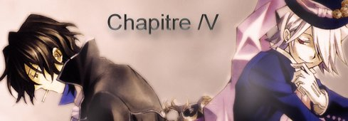 Fic 1 chapitre 4