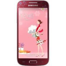 tel Samsung