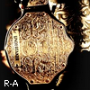 Ruthless-Aggression
