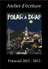 Polar à Drap 2012 - 2013