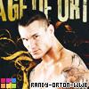 Randy-0rton-Wwe