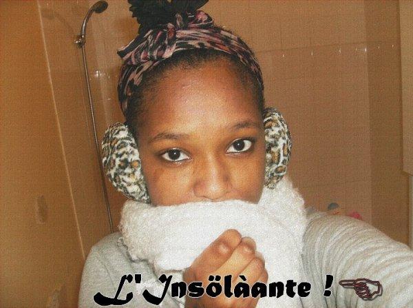 0N S`RATTRAPE SUURW :: CLiKEEE SLlMT !`