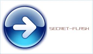 ♥ Secret-Flash ; C'est la rentrée ♥