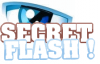 Secret-Flash