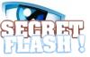 Secret-Flash