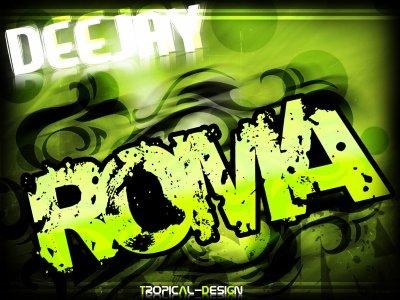 Dj-Roma_Sean-Paul -- [ RemiX ] (2011)