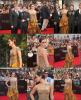 """. 11/07/11 : Emma était présente à l'avant première de """"Harry Potter et les Reliques de la mort"""" (partie 2), à N-Y. ."""