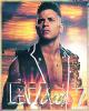 X-Music-WWE-X