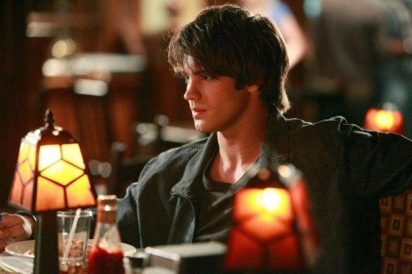 The Vampire Diaries Saison 5 : Jeremy, ses meilleurs moments