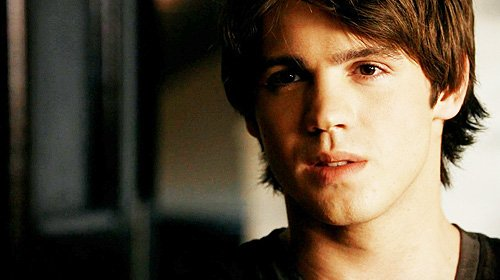 The Vampire Diaries Saison 5 : Jeremy, ses meilleurs moments