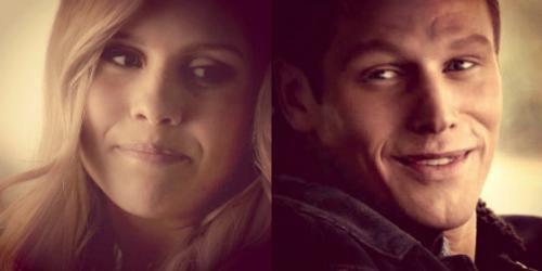 Vampire Diaries, saison 5 : Matt et Rebekah, une relation sans avenir ?