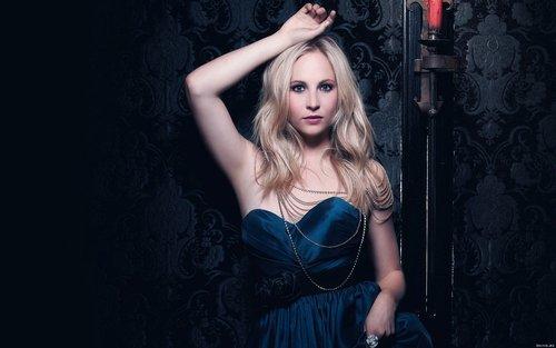 The Vampire Diaries Saison 5 : Nouveaux spoilers !