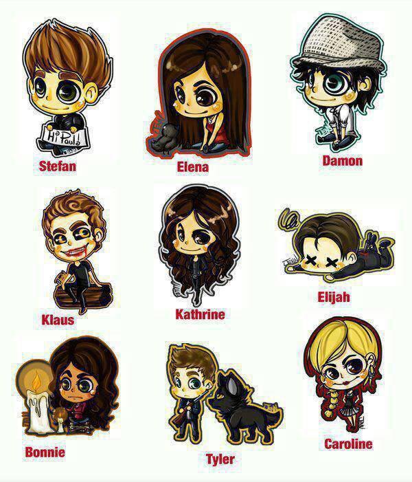 Trop marrant =) Lequel vous préfrez?
